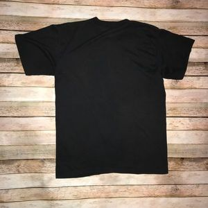 Vintage Shirts - 1991 Special Forces Dog Tee